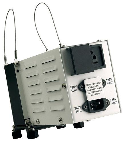 Sun System® Hard Core® LEC® 315 Watt Ballast 120 / 240 Volt