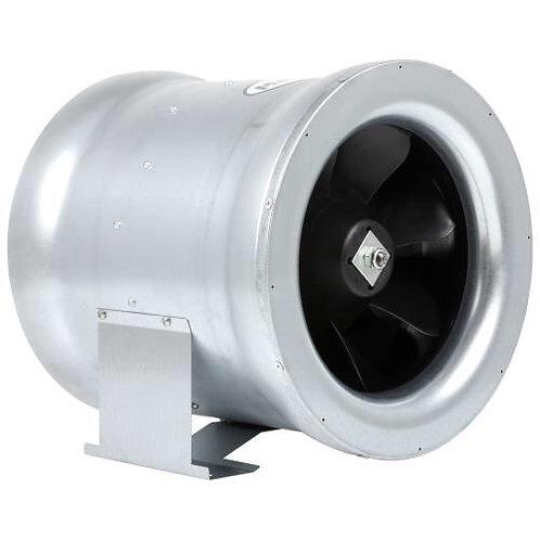 Can-Fan Max Fan 12 in 1709 CFM  The Max-Fan®