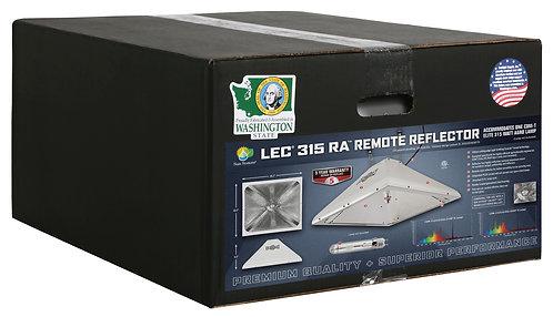 Sun System® LEC® Brand 315 RA™ Reflector