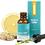 Thumbnail: Select CBD 1000mg Drops (Peppermint, Lemon Ginger, or Lavender)