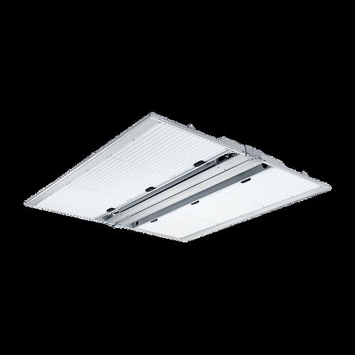 Next Light Mega Pro Grow Light LED New 2021 Model