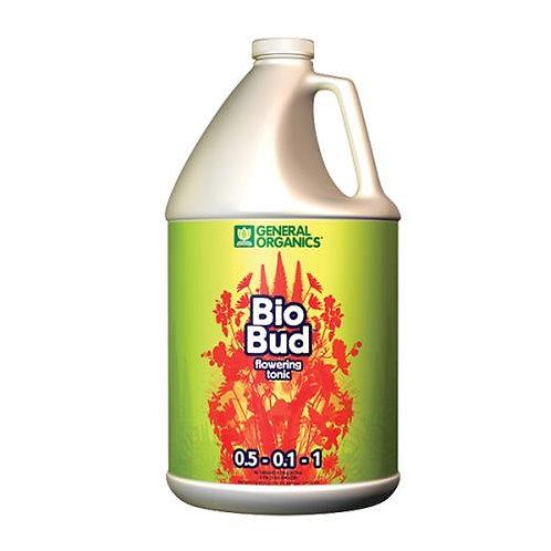 GH BioBud® 0.5 - 0.1 - 1 Gallon