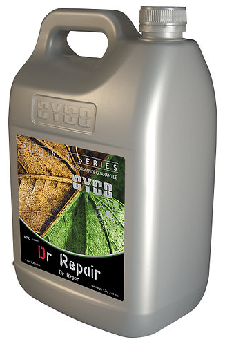 CYCO Dr. Repair 5 Liter
