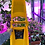 Thumbnail: Auto Boss Compact Shovel
