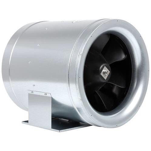 Can-Fan Max Fan 14 in 1700 CFM  The Max-Fan®