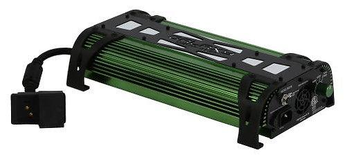 Galaxy Grow Amp 1000 Watt 600/750/1000/Turbo Charge - 120 - 240 Volt