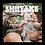 Thumbnail: Shitake Outdoor Mushroom Log Kit