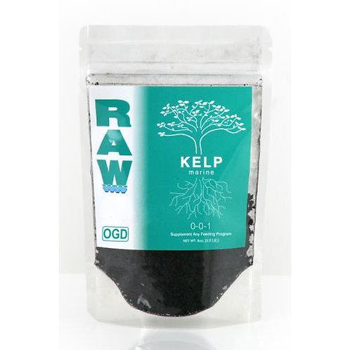 RAW Kelp 8 oz
