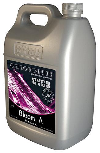 CYCO Bloom A 5 Liter