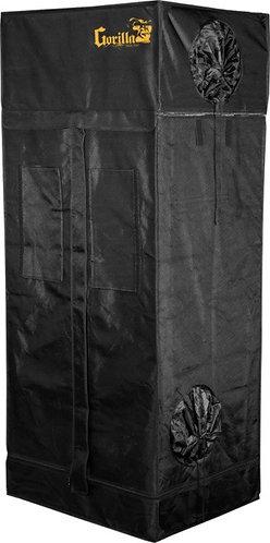 Gorilla Tent Original Line