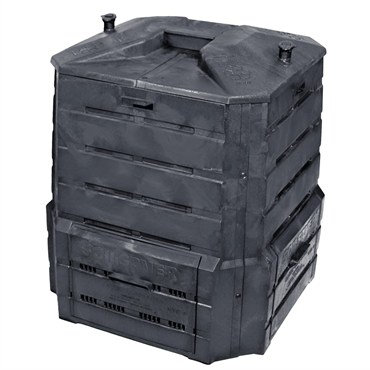 Algreen Products® Soil Saver Classic Composter