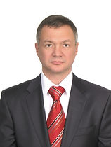 Иванченко А.В..jpg