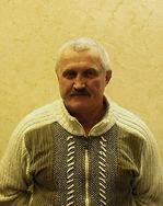 Ланцов А.Г..JPG