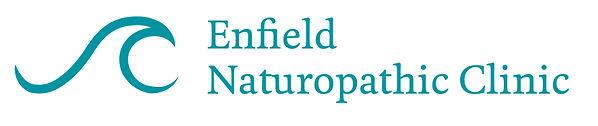 enfield naturopathic logo.jpg