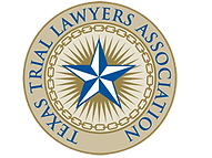 Attorney Matt Stano is a member of the Texas Trial Lawyers Association.