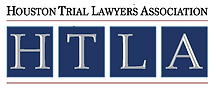 Attorney Matt Stano is a member of the Houston Trial Lawyers Association.