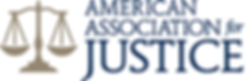 Attorney Matt Stano is a member of the American Association for Justice.