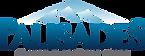 Palisades Kosher Parchment Paper Logo