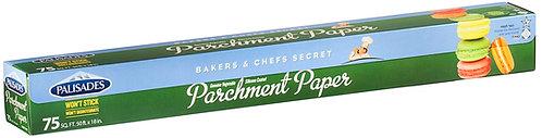 GVP Parchment Paper Roll