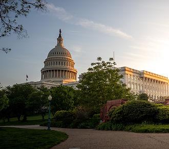 Sunrise at the US Capitol in Washington DC_edited.jpg