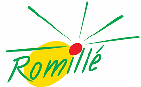 LogoRomille.png
