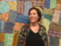 Vikki Friedman