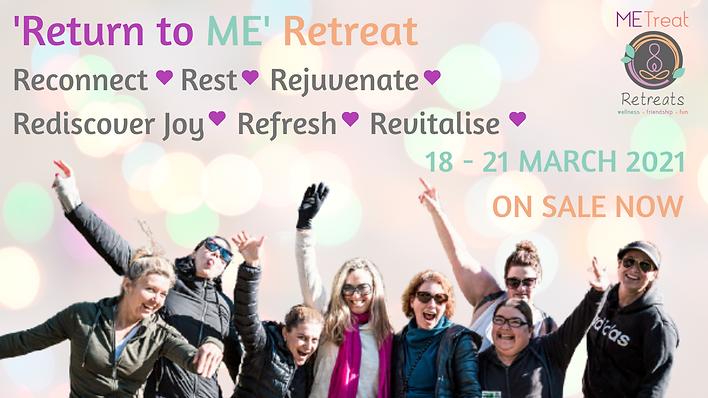ReturntoMeRetreatImage.png