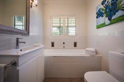 Casa Allegra Bathroom