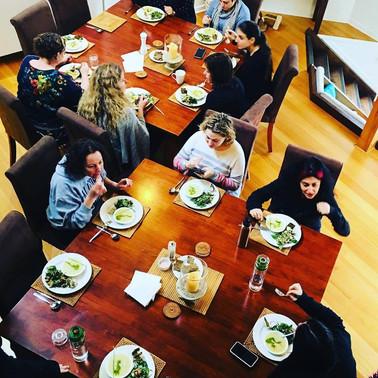 LunchfromAbove.jpg