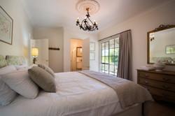 Casa Allegra Bedroom 5