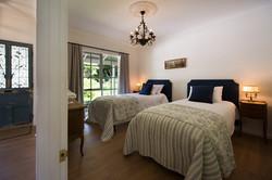 Casa Allegra Bedroom 1