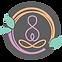 METREAT logo no tex_facebook_profile-01