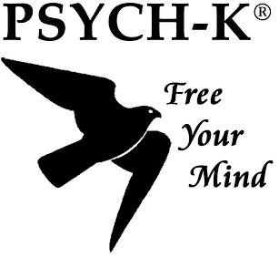 PSYCH-K-Free-Your-Mind-Transparant-Logo.