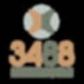 MERRICKS logo social media-01.png