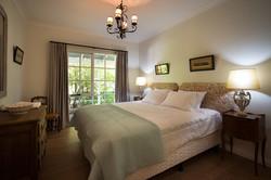 Casa Allegra Bedroom 2