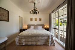 Casa Allegra Bedroom 3