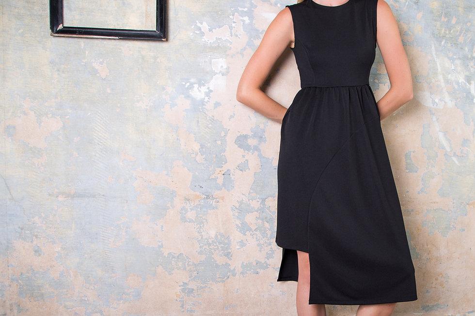 Female fashion womansware photography e-commece