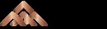 premier mtg logo.png