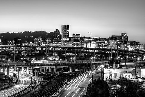 A%20long%20exposure%20right%20after%20sunset%20looking%20over%20Portland%2C%20OR._edited.jpg