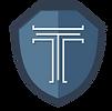 Toledo & Toledo Tax Relief