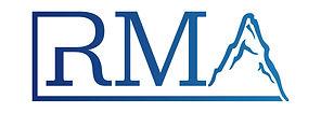Logo JPEG_3.jpg