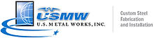 usmw logo.jpg