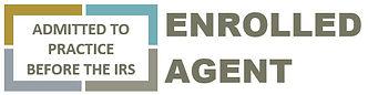 Enrolled Agent. Toledo & Toledo Tax Relief