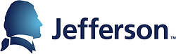 jefferson_logo_detail.png