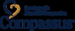 compassus logo.png