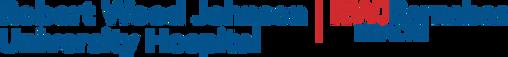 logo-rwj-university-hospital-new-brunswi