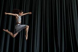 Maya Billig-photographer.jpg