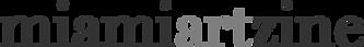 MAZ-logo-header.png