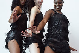 adele-myers-dancers-group.jpg