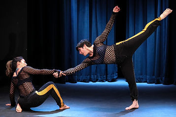 duet-the-stage-show-adele-myers-dancers.